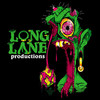 Long Lane Productions