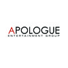 Apologue Entertainment Group