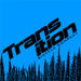 Transition Bikes