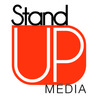 StandUP Media