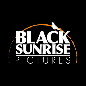Profile picture for Black Sunrise