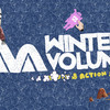 WinterVolume