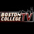 Boston College Television