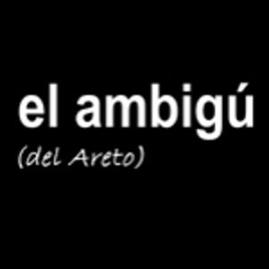 Profile picture for EL AMBIGU DEL ARETO