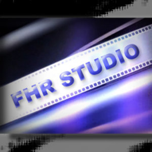 Profile picture for FHR_STUDIO