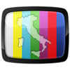 TVItaliaWeb