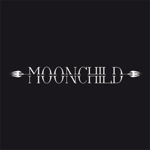 Profile picture for moonchild