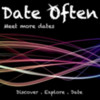 Date Often