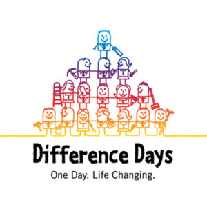 Profile picture for Difference Days