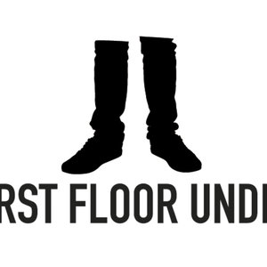 Profile picture for FIRST FLOOR UNDER