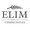 Elim Communities