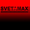 SvetaMax