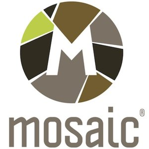Profile picture for Mosaic Lincoln