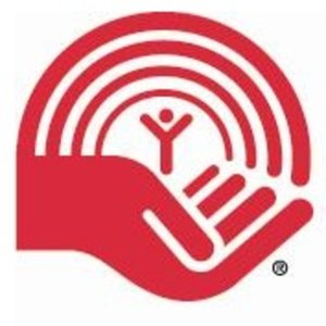 Profile picture for Calgary United Way