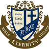 Eternity College