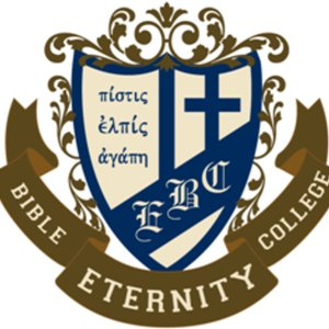 Profile picture for Eternity College