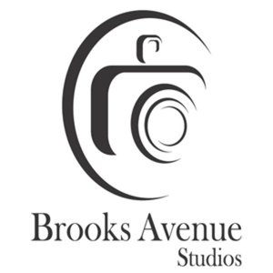 Profile picture for Brooks Avenue Studios Photograph