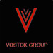 Vostok Group