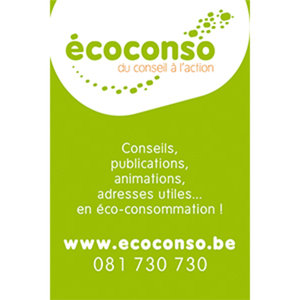 Profile picture for &eacute;coconso