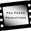 Per Frame Productions