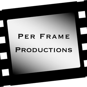 Profile picture for Per Frame Productions