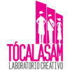 T&oacute;calasam Laboratorio Creativo