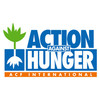 Action Against Hunger | ACF-USA