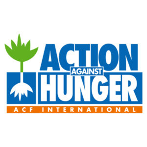 Profile picture for Action Against Hunger | ACF-USA