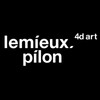 Lemieux Pilon 4D Art