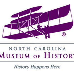 Profile picture for North Carolina Museum of History