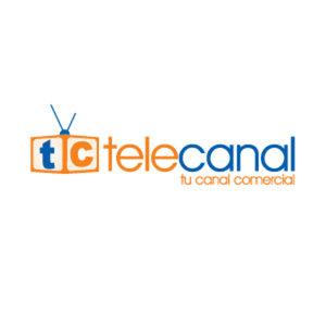 Telecanal Tv Online