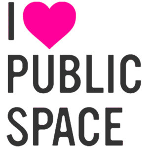Profile picture for Design Trust for Public Space