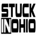 stuckinohio