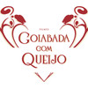 Goiabada com Queijo