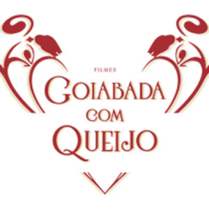 Profile picture for Goiabada com Queijo