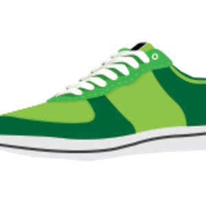 Опцион Green Shoe