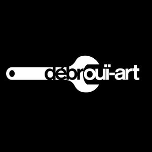 Profile picture for débrouï art