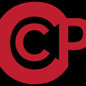 Profile picture for CCCP
