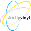 Strictly Vinyl