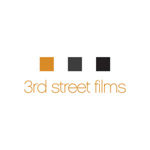 Profile picture for 3rd Street Films