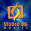 STUDIO DG Movies