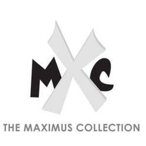 Profile picture for The Maximus Collection