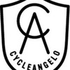 cycleangelo