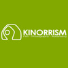Kinorrism