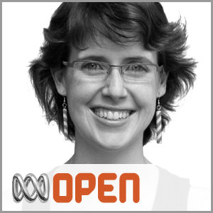 Profile picture for ABC Open South Coast WA