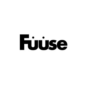 Profile picture for Fuuse
