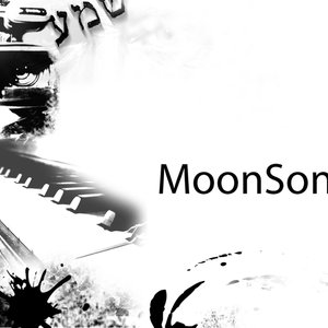Profile picture for MoonSong