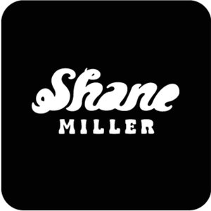 Profile picture for Shane Miller