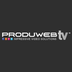 Profile picture for ProduWeb TV