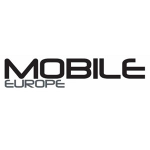 Profile picture for Mobile Europe & Euro Comms